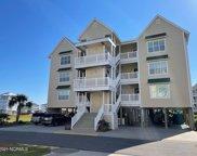 156 Via Old Sound Boulevard, Ocean Isle Beach image