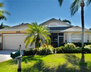 9589 Dunkirk DR, Fort Myers image