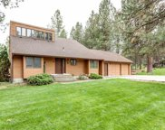 4824 E Lane Park, Mead image