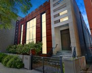 520 North Armour Street, Chicago image