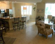 3950 Loblolly Bay Dr Unit 3-107, Naples image