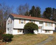 9 Lawrence  Avenue, Monticello image