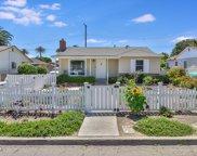 2223  James Avenue, Ventura image