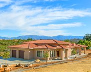 11589 Old Castle Road, Valley Center image