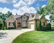 307 Ivy Arbor  Circle, Rock Hill image