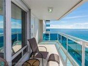 3430 Galt Ocean Drive Unit 808, Fort Lauderdale image