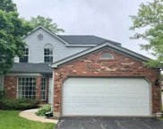 223 Wellington Circle, Gurnee image