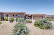 24710 N 108th Way, Scottsdale image