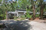 129 Chimney Lane, Wilmington image