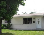 5051 Sw 95th Ave, Cooper City image