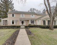 156 Fairway  Drive, Indianapolis image
