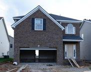 2596 Mable Lane, Lexington image