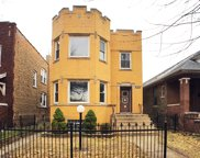 8105 South Manistee Avenue, Chicago image