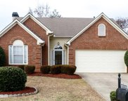 1180 Laurel Cove Dr Unit 2, Snellville image