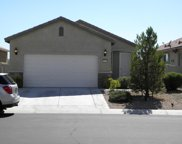 10228 Darby Road, Apple Valley image