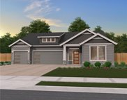 2133 94th (Lot 11) Av Ct E, Edgewood image