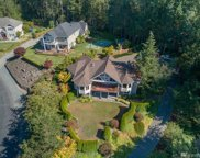 7808 66th St NW, Gig Harbor image