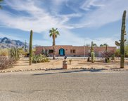 7040 N Antonietta, Tucson image