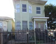1485 5th St, Oakland image