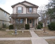 712 Craters Of The Moon Blvd, Pflugerville image