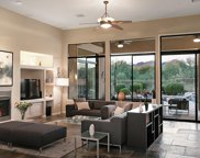 13934 Steprock Canyon, Oro Valley image