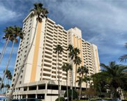 1270 Gulf Boulevard Unit 1503, Clearwater image