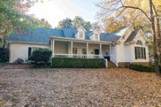 1131 Arborwood Ridge Dr, Bishop image