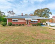 13329 Creedmoor Road, Wake Forest image