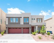 9749 GOLDEN THREAD Court, Las Vegas image