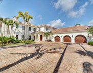 8217 Steeplechase Drive, Palm Beach Gardens image