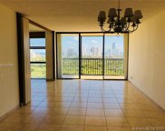 20335 W Country Club Dr Unit #1908, Aventura image