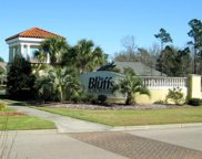 Lot 255 Bluffview Drive, Myrtle Beach image