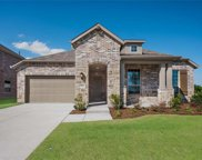 1652 Frankford Drive, Forney image