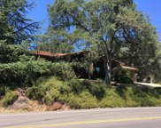 3047  Country Club Drive, Cameron Park image