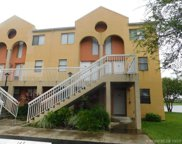 5200 Nw 31st Ave Unit #118, Fort Lauderdale image