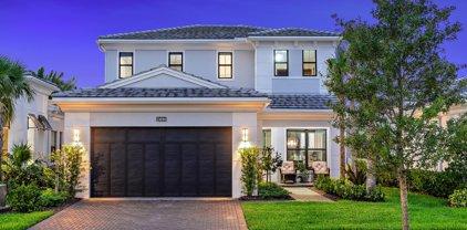 13690 Artisan Circle, Palm Beach Gardens