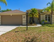 5036 Creekside Trail, Sarasota image