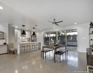 402 Everest Ave, San Antonio image