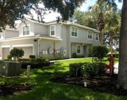 11931 Champions Green  Way Unit 305, Fort Myers image