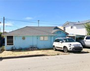 2784 Orville Avenue, Cayucos image