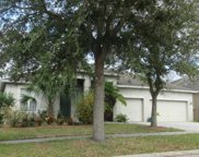 6530 Carrington Sky Drive, Apollo Beach image