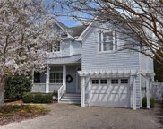 5303 Lakeside Avenue, Northeast Virginia Beach image