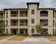 500 Waters Edge Unit 322, Lake Dallas image
