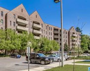 1040 Broadway Park Unit 430, Homewood image
