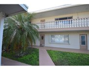 1915 W Lakeview BLVD Unit 6, North Fort Myers image
