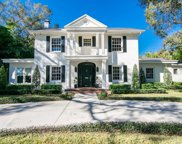927 S Himes Avenue, Tampa image