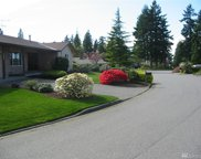29913 2nd Place SW, Federal Way image