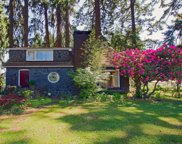 50284 COLUMBIA RIVER  HWY, Scappoose image