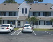 Unit 2 I Fairway Village Unit 2 I, Myrtle Beach image