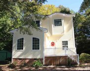 3100 Rutledge Court, Raleigh image